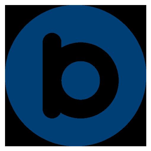 株式会社benshi